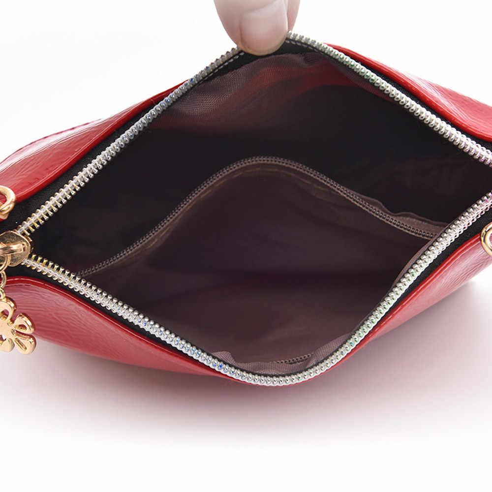 Для женщин курьерские Сумки из bolsa feminina bolso mujer Роскошные маленький олень игрушка сумка через плечо torebki damskie Bolsa Mujer
