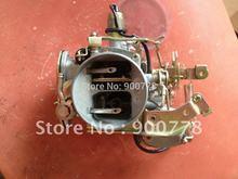 Новый карбюратор для NISSAN H20 DATSUN подобрать / караван / седрик / JUNIOR / 16010-J0500