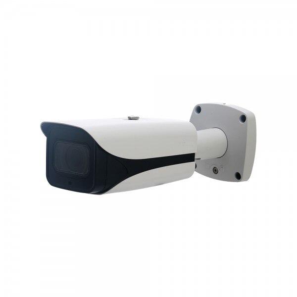 IPC-HFW5231E-ZE CCTV Security 2.7mm ~13.5mm motorized lens 2MP WDR IR Bullet Network Camera IP67 IK10 PoE free shipping dahua cctv camera 4k 8mp wdr ir mini bullet network camera ip67 with poe without logo ipc hfw4831e se