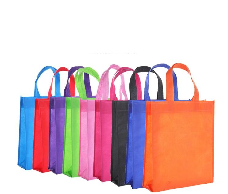Popular Foldable Reusable Grocery Bags-Buy Cheap Foldable Reusable ...