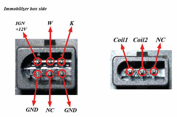 Vw t4 immobiliser wiring diagram efcaviation com on vw t4 central locking wiring diagram VW Beetle Diagram VW Fuse Box Diagram