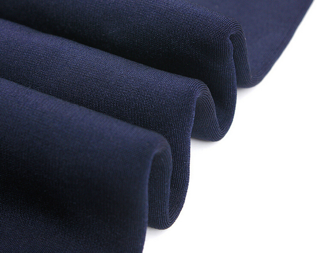 Winter Leggings Thick Women Leggings 2015 Warm Fleece Legging Womens Legins Elastic Leggins Warm Pants Skinny Pants for Women