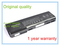 Original Laptop Battery For 8460p 8470p 8470w 8560p 8570p 6360b 6460b CC06XL CC06 628664 001 9Cells