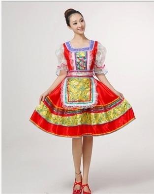 Lithuanian Women S Clothing