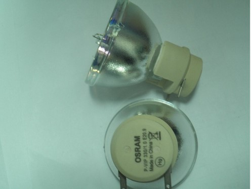 100% New Original bare  Projector Lamp 003-004449-01/003-102119-01 For CHRISTIE DHD670-E/DHD675-E/DWU670-E/DWU675-E
