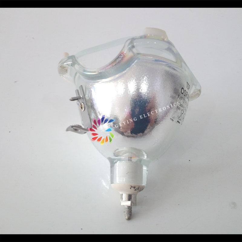 Free Shipping S-70LA P-VIP 132-150/1.0 E22h Original Projector Lamp Bulb For VS-50PH70U VS-67PH70B free shipping 10pcs ak5392 vs
