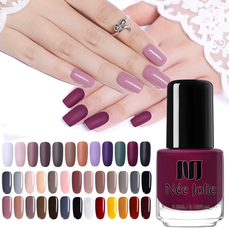 Free shipping on Nail Polish in Nails Art & Tools, Beauty