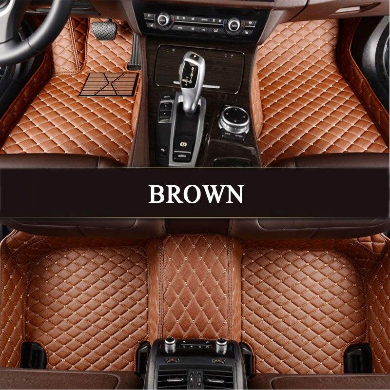 Land Rover freelander 2 Discovery 3 4 5 Range Rover Sport Evoque 3D - Ավտոմեքենայի ներքին պարագաներ - Լուսանկար 5
