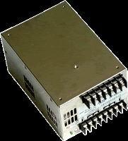 AC-DC switch power supply S-500,single phase output,AC input, low price and high reliability