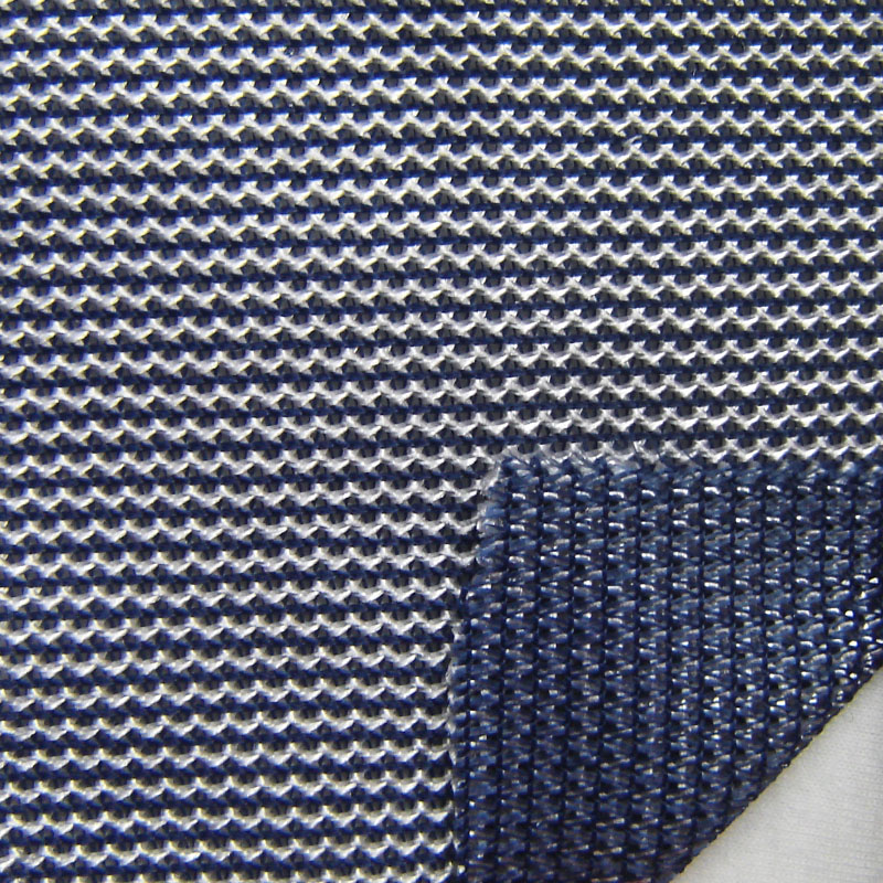 Compare Prices on Sport Coat Fabrics- Online Shopping/Buy Low