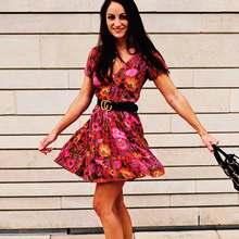 571d15ac07e90 Popular Daisy Summer Dress-Buy Cheap Daisy Summer Dress lots from ...