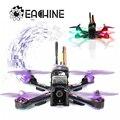 Eachine mago X220 FPV Racing Drone Blheli_S F3 6DOF 2205 2300KV motores 5,8G 48CH 200MW VTX ARF