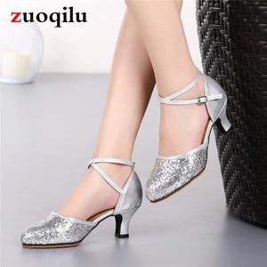 20 chaussure femme talon pumps