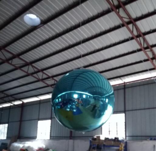 Vruće prodaja Giant napuhavanje loptu za oglašavanje Prilagođeno - Zabava na otvorenom i sportovi - Foto 3