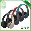 Bluetooth Headphone Noise Reduction Wireless Headset Audifonos For  Phone Laptop Smartphone Tablet Stereo Headphones