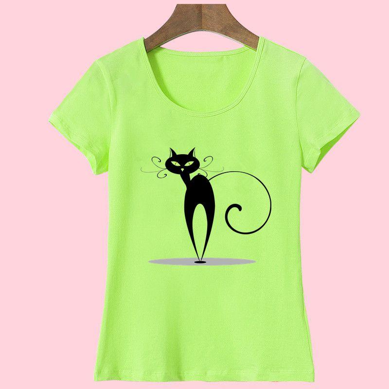 ашейники для кошек купить в Китае