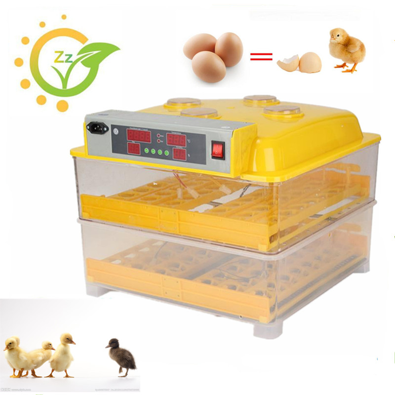 Aliexpress.com : Buy Full automatic eggs turning system ...