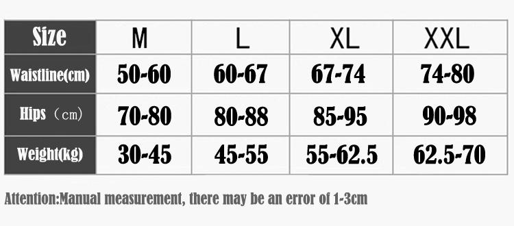 HTB1OpkZaeL2gK0jSZFmq6A7iXXay.jpg?width=750&height=330&hash=1080