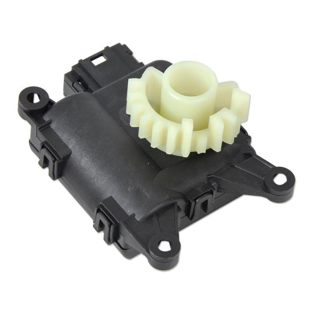 US $16 82 10% OFF beler Air Heater Vent Recirculation Flap Motor 1K1907511G  for Golf Jetta Rabbit Caddy Touran Audi A3 S3 TT Skoda Octavia Seat-in