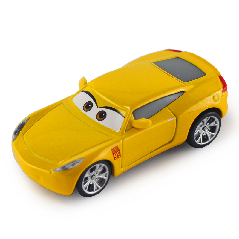 Disney-Pixar-Cars-2-3-Newest-Fabulous-Lightning-McQueen-Jackson-Storm-Cruz-Ramirez-Mater-Metal-Alloy-Car-Model-Kid-Christmas-Toy-2