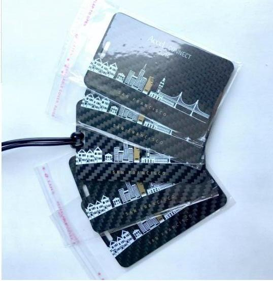 (100pcs/lot)Special Black Carbon Materials High-grade Carbon Fiber Business Cards,black Carbon Business Cards,black Carbon Cards