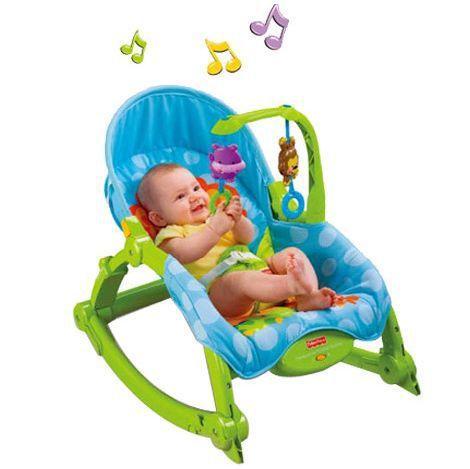 2016 горячая распродажа ребенок многофункциональный портативный кресло складная качалка кормление детский стул бесплатная доставка