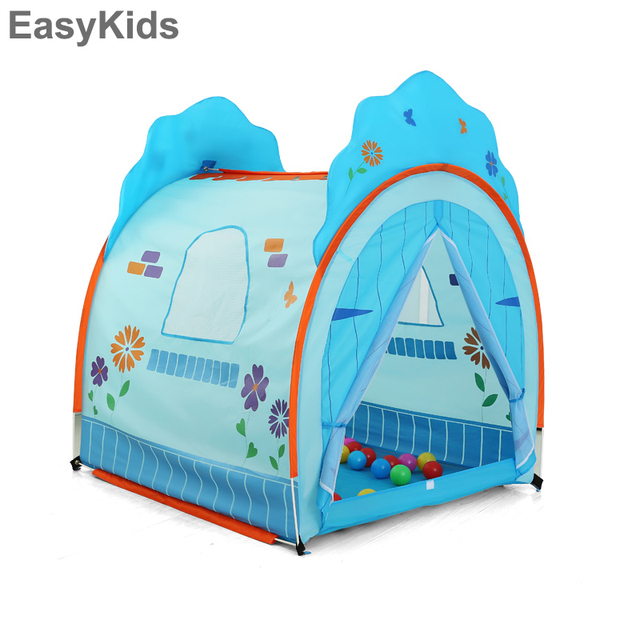 Boy Tent Toy : Aliexpress buy portable toys tent activity fairy