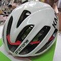 22 цветов kask protone велосипед велосипедный шлем аксессуары bisiklet мужчины mtb ciclismo велосипедов шлем Lazer Головокружение mixino Бамбино C