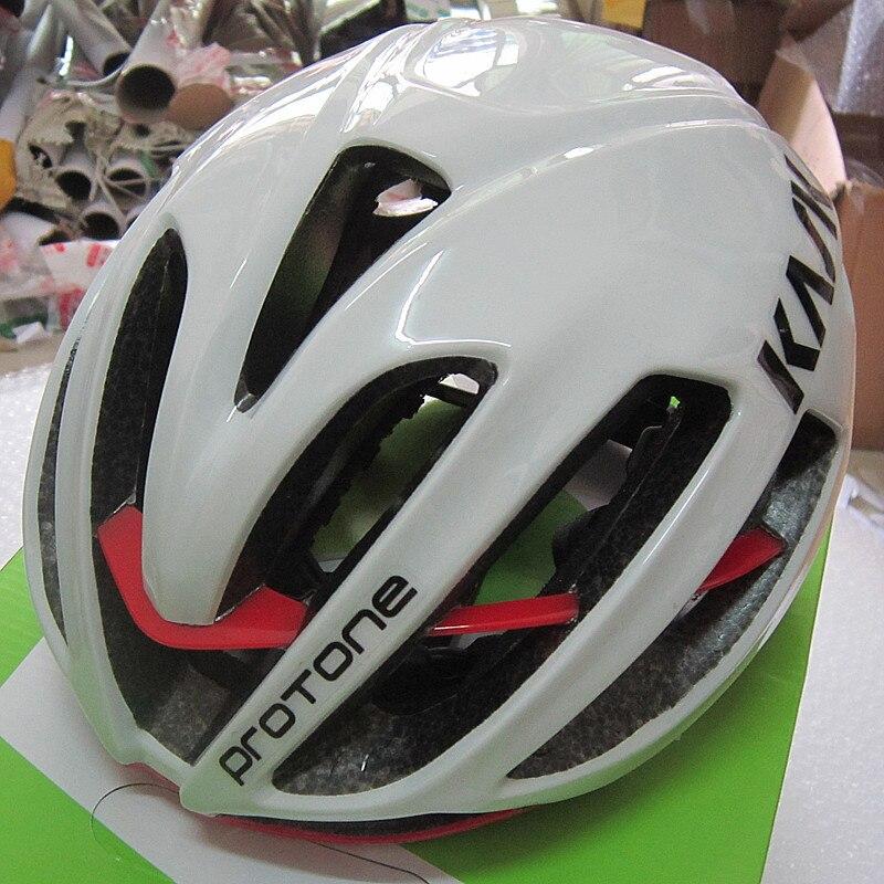 Цена за 22 цветов protone kask шлем велосипеда велоспорт шлем аксессуары bisiklet mtb ciclismo велосипедов шлем Lazer Головокружение mixino Бамбино C