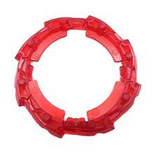 Гироскоп расширенные аксессуары кольцо сплав аксессуары для гироскопов куклы игрушки аксессуары
