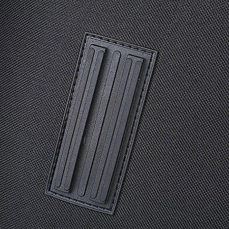 HTB1OpoZa3KG3KVjSZFLq6yMvXXaM  ShopWPH.com  1