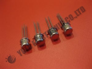 Free Shipping One Lot 40822 24V RCA MOS FIELD-EFFECT TRANSISTOR TO-72 CASE ***NEW*** ( Qty 10 ) CAN4Free Shipping One Lot 40822 24V RCA MOS FIELD-EFFECT TRANSISTOR TO-72 CASE ***NEW*** ( Qty 10 ) CAN4