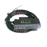 New FS V11 photoelectric sensor