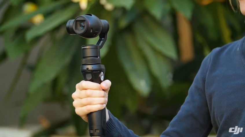 DJI-Osmo-Handheld-4K-Camera-on-Orms-Connect-02