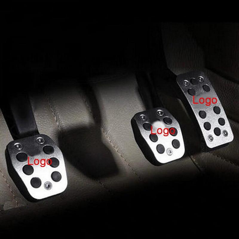 Tonlinker 2 / 3PCS Алуминиева модификация в - Аксесоари за автомобилния интериор - Снимка 4