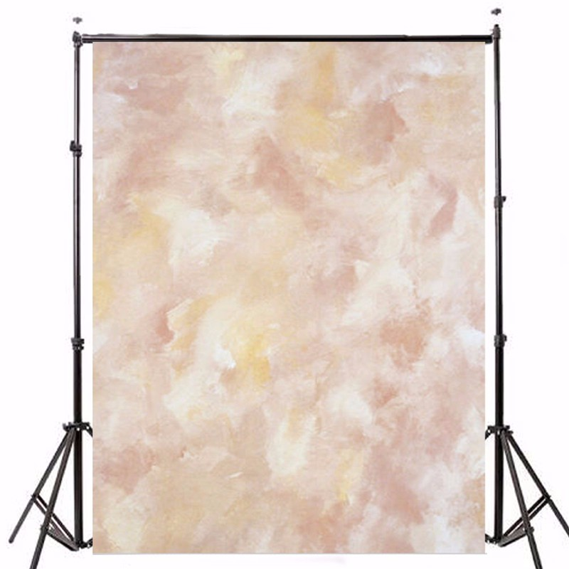 5x7ft Vinyl Photography Background Fabric Flat Studio Photo Prop photographic Backdrop cloth waterproof 1.5x2.1m vinyl studio backdrop photography prop christmas photo background 7x5ft