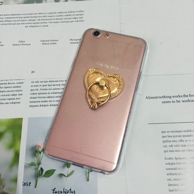 Love Ultra Thin Fit Holder Soft Cover Silicone Case For Lenovo K6 Note Plus Power Vibe C2 C A2020 P2 For MY Phone Astro2