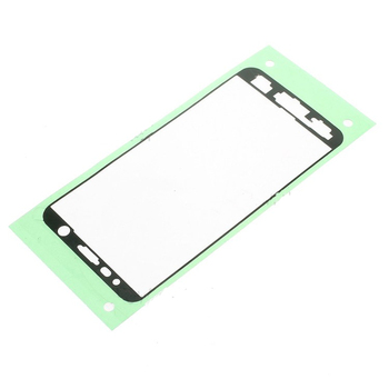 CFYOUYI Front Frame Adhesive LCD Sticker Glue Tape For Samsung Galaxy J5 Prime / On5 2016 G570 image