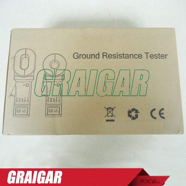 ETCR2000-Clamp-Ground-Earth-Resistance-Tester-Meter (4)