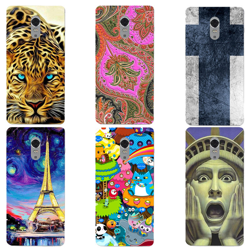 sneakers for cheap 9d599 00471 US $2.72 26% OFF|For Lenovo Vibe P1M P1MA40 P1m A40 Case Luxury Cute Hard  Plastic Cartoon Printing Cover Original Phone Back Shell Capa New-in Fitted  ...