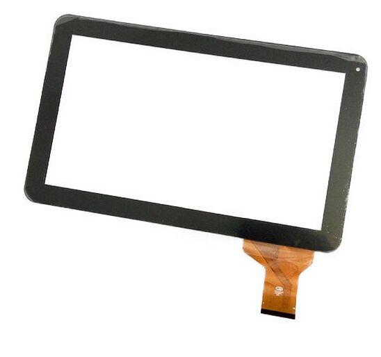 Original New 10.1 Storex ezee tab 10D11-M Tablet touch screen panel Digitizer Glass Sensor replacement Free Shipping original new 10 1 inch touch panel for acer iconia tab a200 tablet pc touch screen digitizer glass panel free shipping