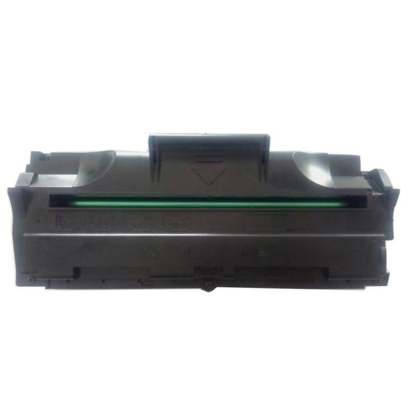 ML-1210D3 1210D3 1210 black toner cartridge compatible for Sumsung ML-1010, ML-1210, ML-1220M, ML-1250, ML-1430, ML-1510 printer
