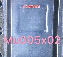 Chip 10pcs Small power