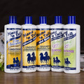 Mane tail arrow n classic oil fluffy shampoo  355ml personal care free shipping hot sale 2016