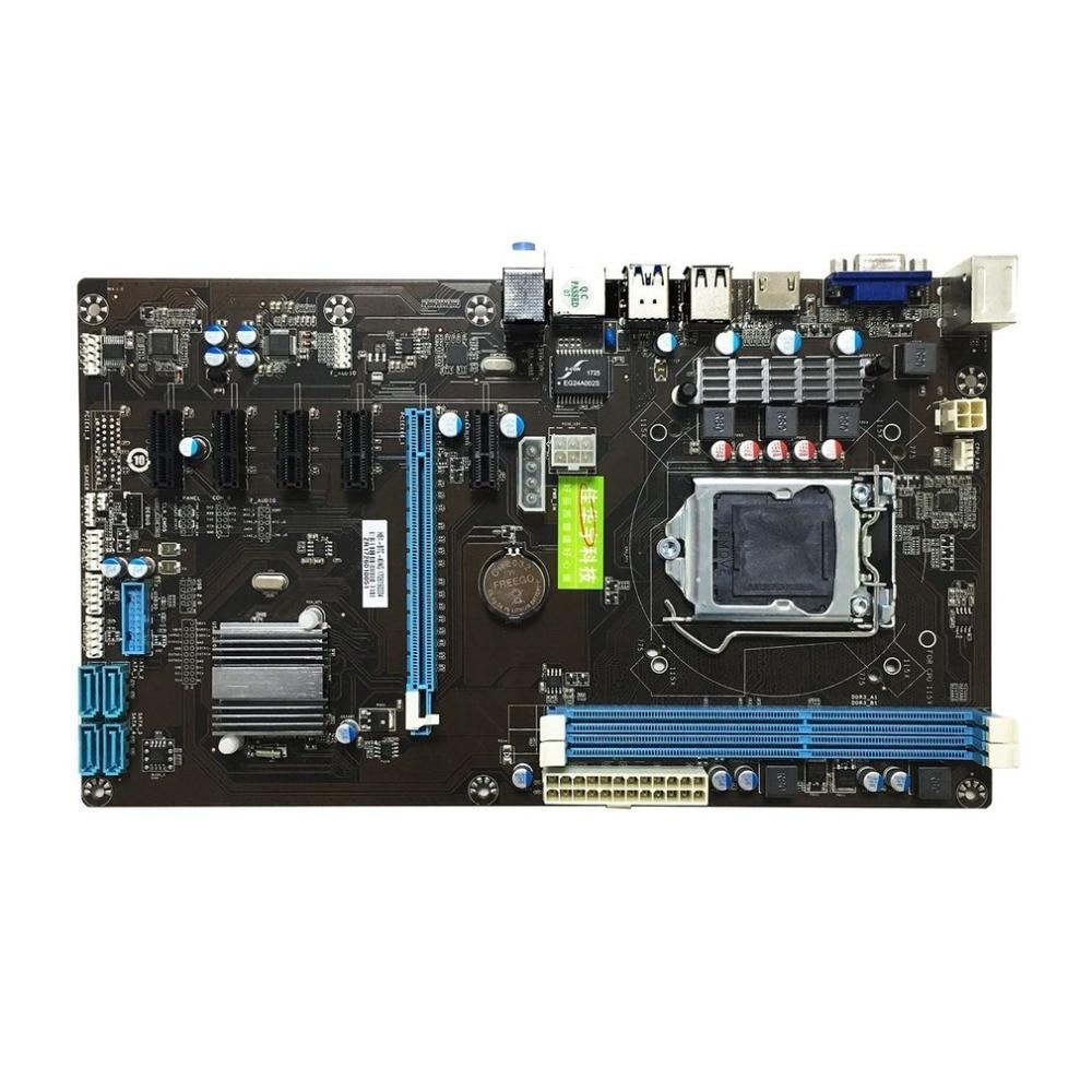 ZB733300-D-33-1