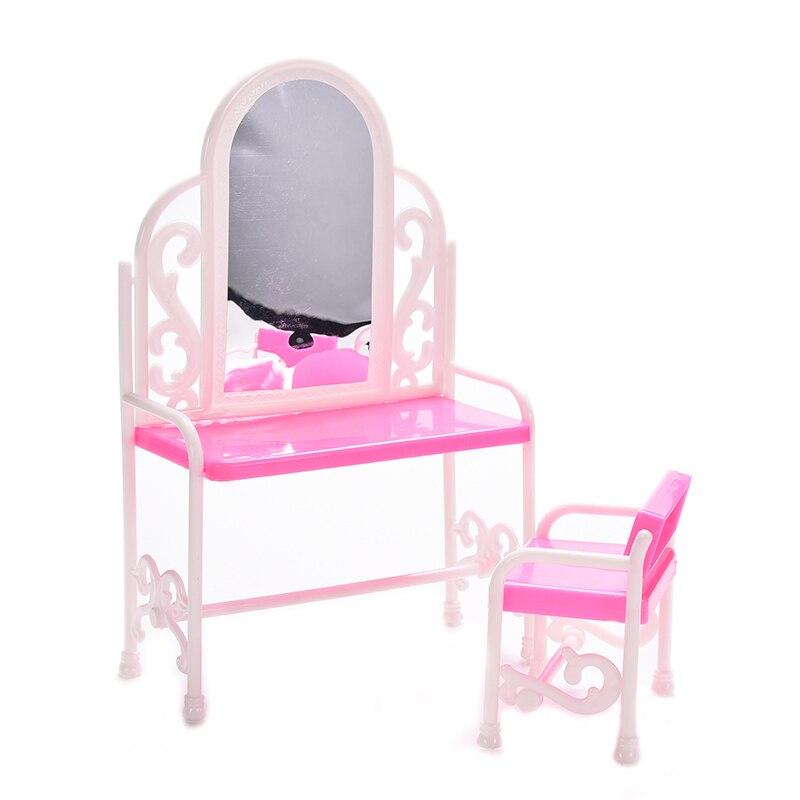 1 Bedroom Furniture Reviews  Online Shopping 1 Bedroom Furniture