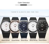 2015 New Fashion Brand PU Quality Casual Quartz Watch Women Crystal Silicone Watches Relogio Feminino Dress