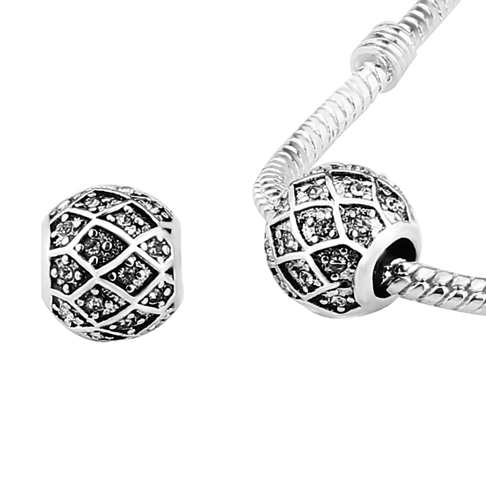 Pandora Mens Jewelry: Wholesale Are Pandora Charms Made In Thailand Pandorasale