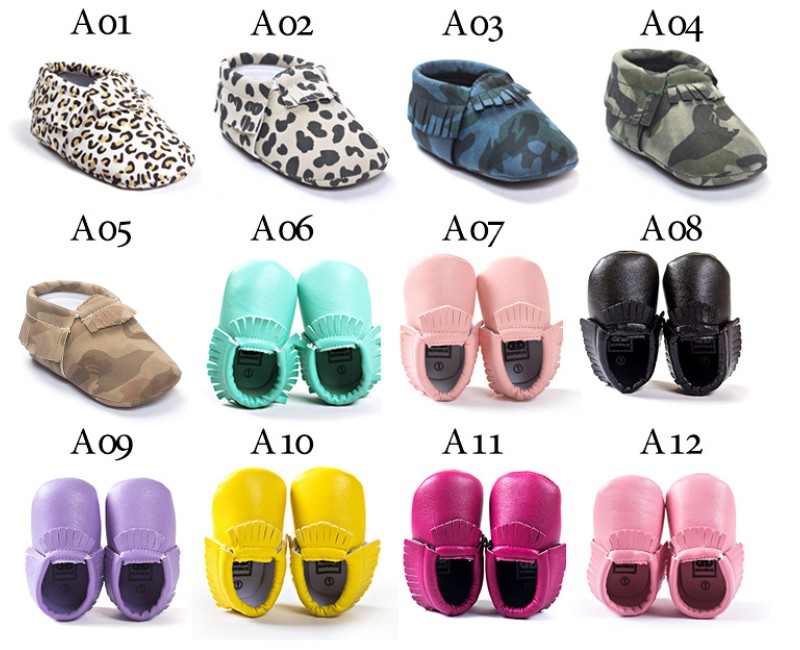 29-Color-Hot-Popular-Tassel-Baby-Moccasins-Leather-Baby-Boy-Shoes-Infant-Toddler-Girl-Shoes-Newborn-Crib-Babe-Shoes-2212-1
