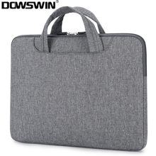 Laptop Bag Case 13 inch 15.6 Notebook Bag 14 Inch Waterproof